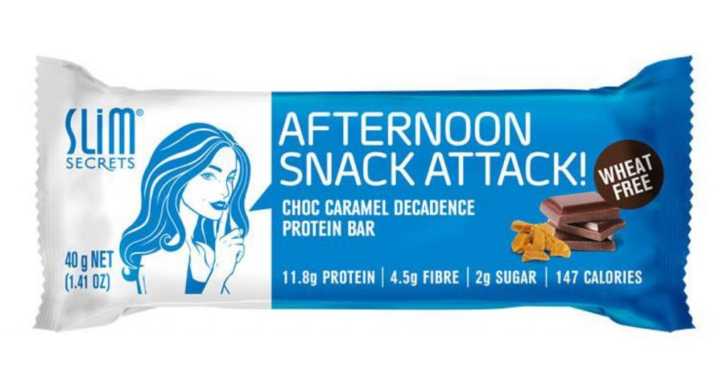 The Top Three Quality Protein Bars to Take With You On Your Travels